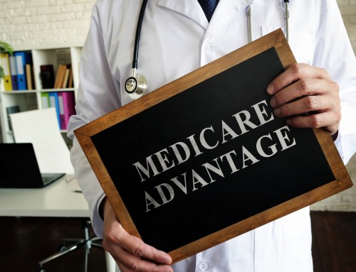 What to Look for When Choosing a Medicare Advantage Plan